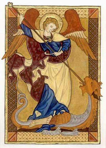 St_Michael_dragon