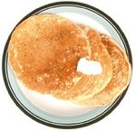 150_pancakes