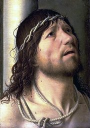 Christ_at_the_column_by_antonello_2