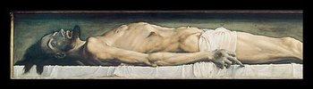 Christ_dead_body