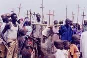 Sudan_ens