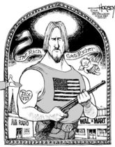 American_jesus