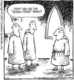 Monk_humor_3