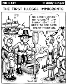 First_illegal_immigrants_2