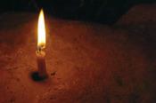 Vigil_candle