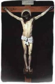 Christ11