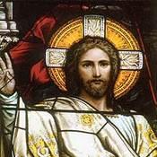 Christ_as_king