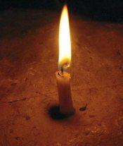 Vigil_candle_2