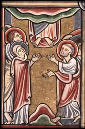 Ascension_of_jesus