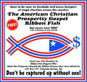 American_christian_fish