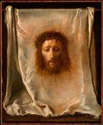 Jesusface