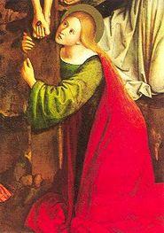 Magdalenecrucifixion_1