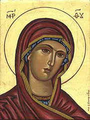 Mother_of_god