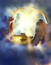 Templeangelssm