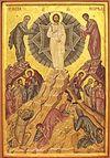 Transfiguration_1
