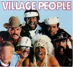 Village_people_1_1