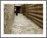Walking_monk